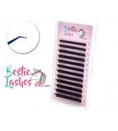 Ciglia Bestie Lashes MIX Volume