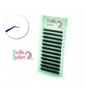 Bestie Lashes Volume